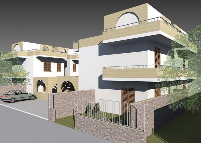 proposte immobilliari lecce